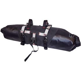 Revelate Designs Sweetroll Handlebar Bag L black